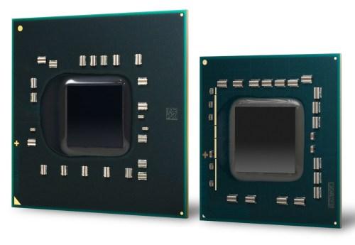 Medium Of Ati Radeon Hd 4200 Windows 10