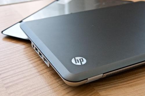 HP_Envy_13_1