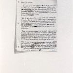 powhida-collector-letter