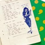 ac dc notebook