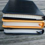 notebook62828