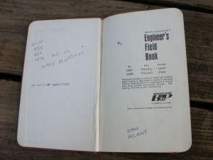 notebook62847
