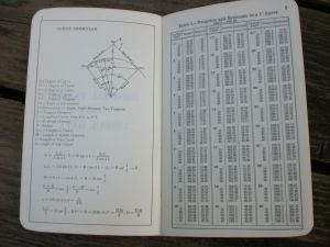 notebook62851