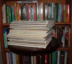 notebooks001
