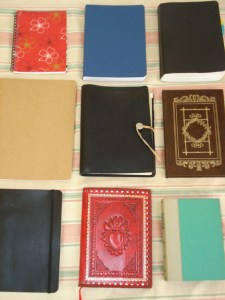 notebooks2