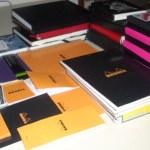 notebooks 028