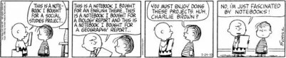 peanuts-comic-notebooks