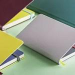 ContrastNotebooks2016-2-347x200