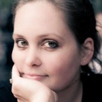 Emily Ondracek-Peterson
