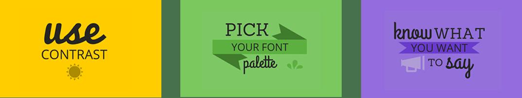 esempi-abbinamenti-font-efficaci