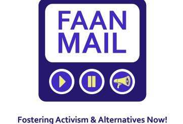 FAANMail
