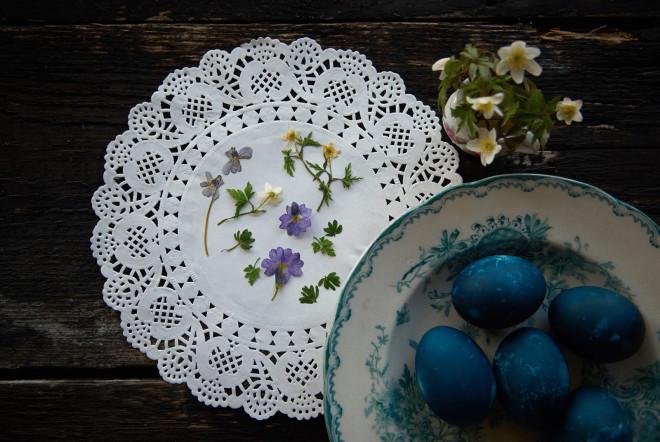 Last_Minute_Easter_DIY 3