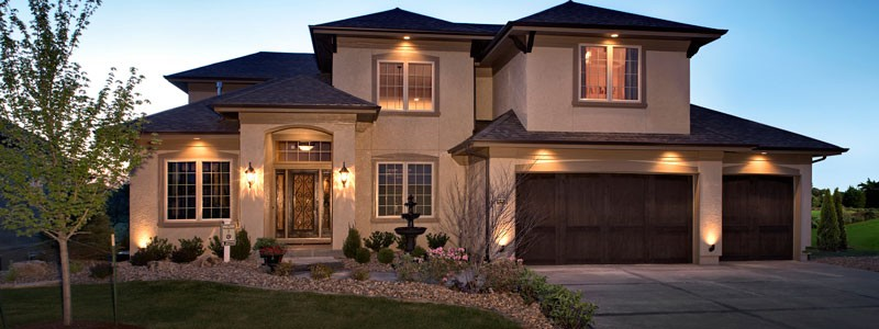 USA-Residential-Property-Investments-001