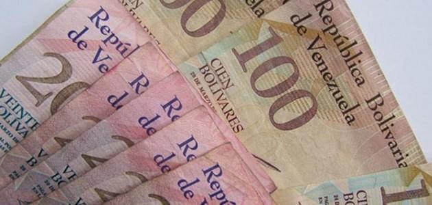 dinero-630x300