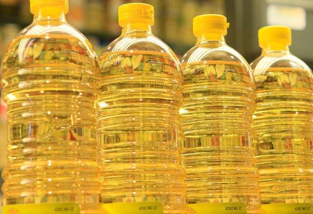 aceite-girasol-c