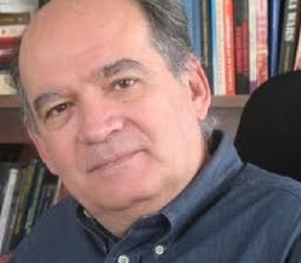 carlosblanco2009