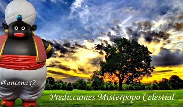 misterpopo-620x363