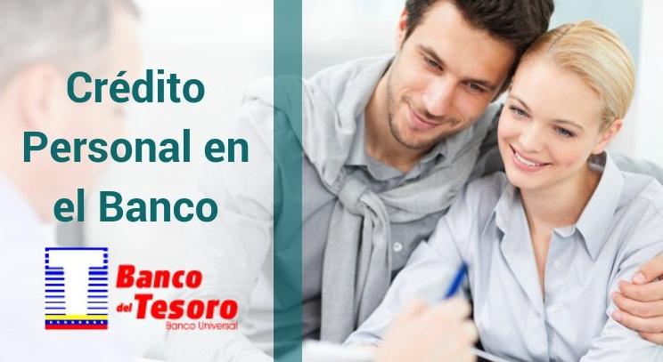 credito_personal_en_el_banco_del_tesoro