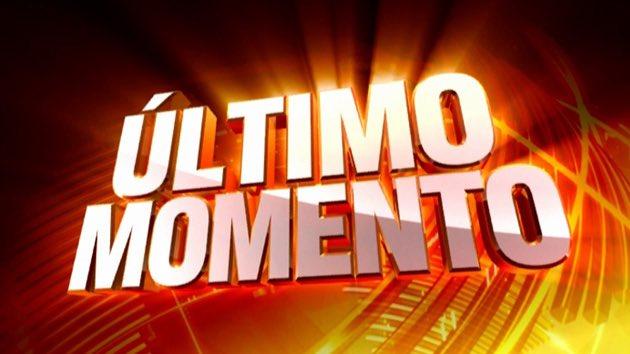 ¡Última hora! Van por Ramos Allup en las próximas horas
