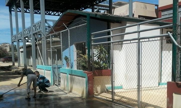 hospital-universitario-antonio-patricio-de-alcala-en-cumana-2-900