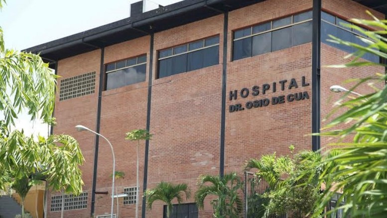 hospital-de-cua-900