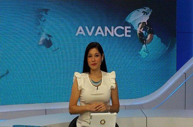 Sebin allana apartamento de periodista de Globovisión Melissa Turibbi (Imágenes)