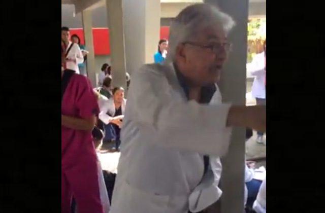medico-de-maracay-640x420