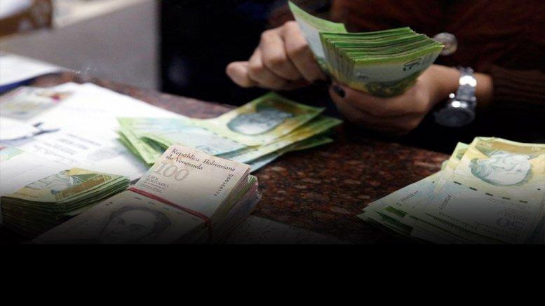 sueldo