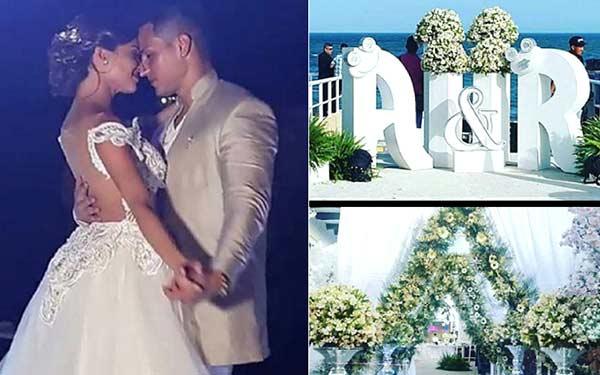 boda-rosmeris-marval-aran-de-las-casas-6