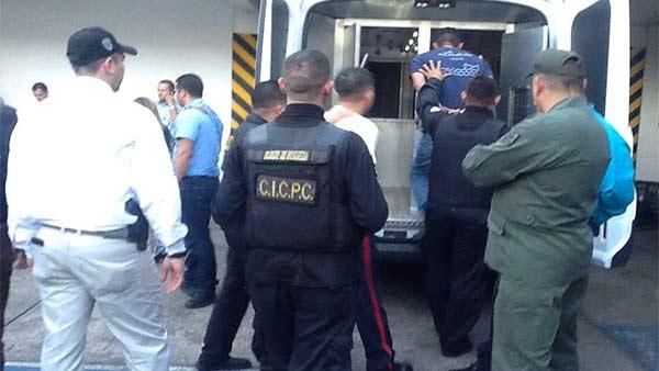 funcionarios-detenidos-politachira