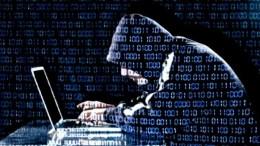 hacker-eleconomista-jpg_1718483347