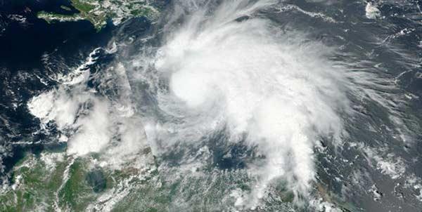 huracan-matthew-2