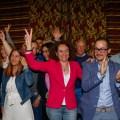 celebracion pp gloria fernandez merayo-2