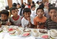 #QuintanaRoo asignó 3 mil mdp a programas sociales: Sedesol