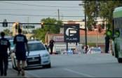 Confirman muerte de dos guerrerenses en Orlando
