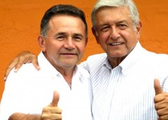 "En MORENA Quintana Roo guerra entre ""puros"" y trásfugas"