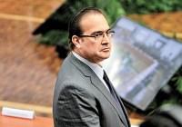 PGR busca a Duarte; solicitará ficha roja de Interpol