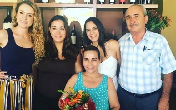 familia_morena