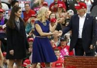 Último día para dar K.O. a Trump