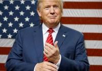 ¿Por qué México se sacó la lotería con Trump?