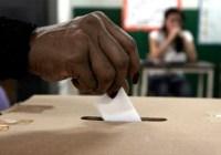 Quintana Roo ya tiene cuarto distrito electoral