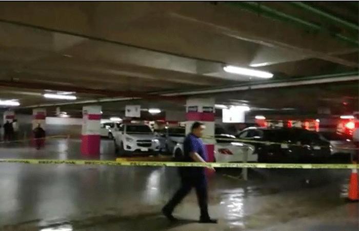 Ejecutado en Plaza Malecón en Cancún, se resistía a ser secuestrado