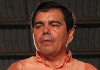 """Ovando llevará 10 mil """"amigos"""" al evento de López Obrador en Cancún."""
