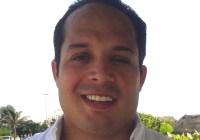 Buscará fiscalización reducir costo de hora extra en licorerías: Eduardo Mariscal @MariscalJE