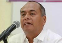 En puerta re-negociación de deuda del municipio de Benito Juárez