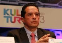 Se le acaba el tiempo a Carlos Joaquín para denunciar corruptelas de exfuncionarios