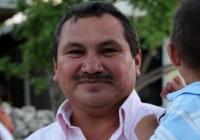 Amikoo será una gran oportunidad para Puerto Morelos: Rodrigo May