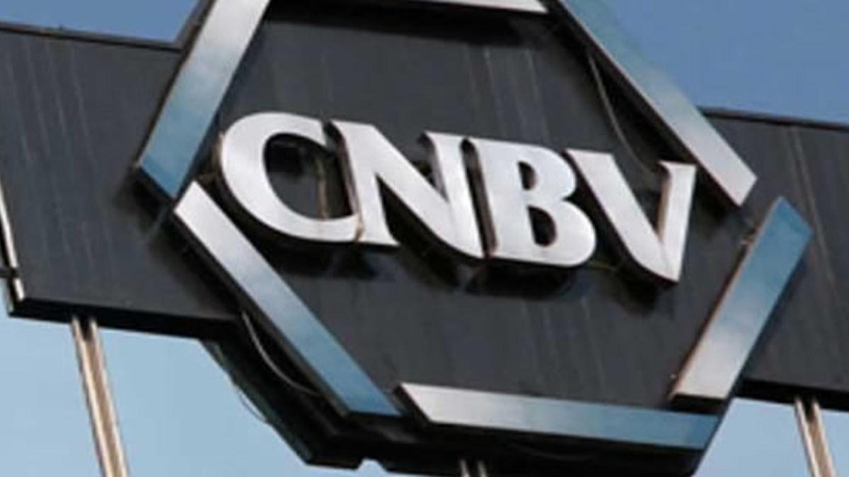 CNBV castigará a los afiliados de INFONAVIT y FOVISSTE; reducirá prestación