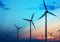Yucatán segundo estado en generación de energía eólica