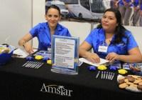 Generará Quintana Roo 45 mil empleos en 2017